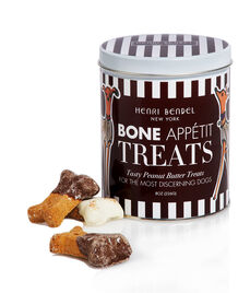 Bone Appetit Dog Treats