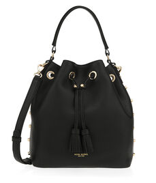 Bedford Studded Drawstring