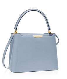 Premium Twin Satchel