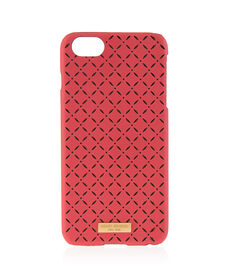 West 57th Perforated Case for iPhone 6/6s Plus