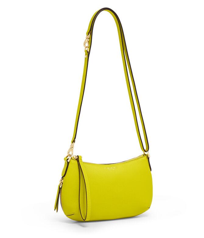 Soho Convertible Mini Bag