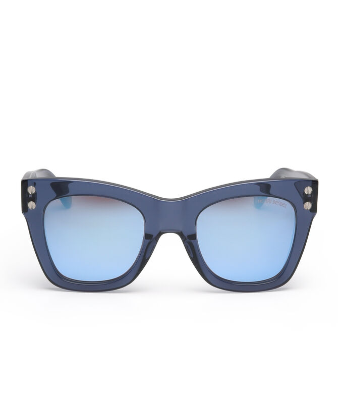 Penelope Square Sunglasses