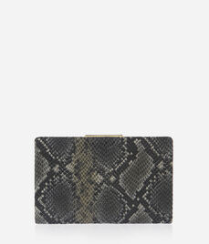 Premium Snake Party Box