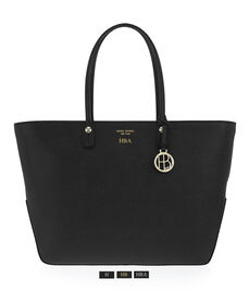 West 57th Travel Tote