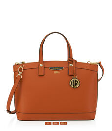 West 57th Satchel