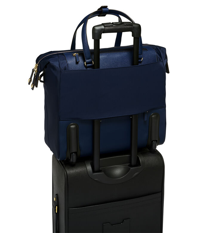 Jetsetter Carry-On Wheelie