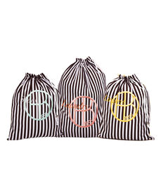 Henri Bendel Laundry Set