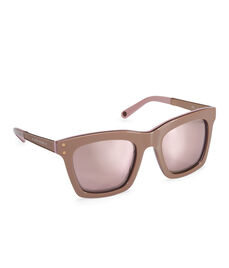 Taylor Square Sunglasses