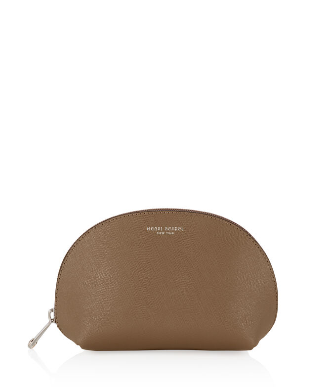 West 57th Dome Cosmetic Case