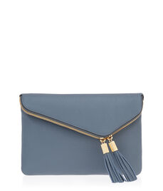 Debutante Convertible Clutch