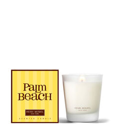 Palm Beach Signature 9.4 oz Candle