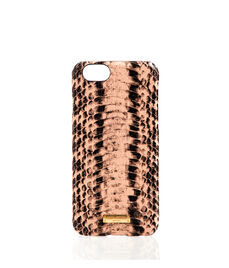West 57th Snake Case for iPhone 6/6s