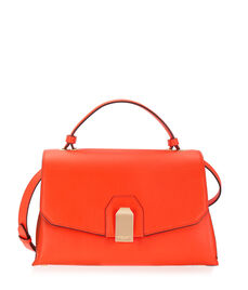 Sullivan Top Handle Satchel
