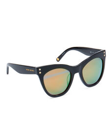Carmen Cat Eye Sunglasses