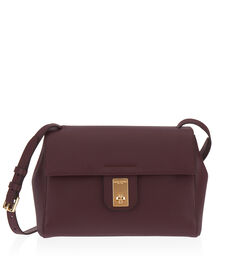 Jane Street Crossbody