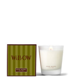 Willow Signature 9.4 oz Candle