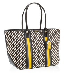 West 57th E/W Sport Tote