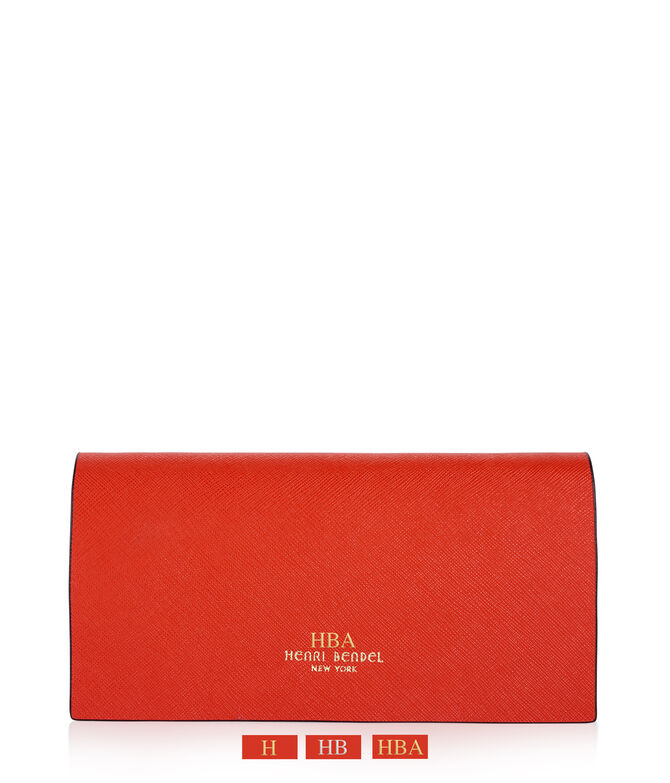 West 57th Sunglass Case