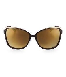 Eva Butterfly Sunglasses