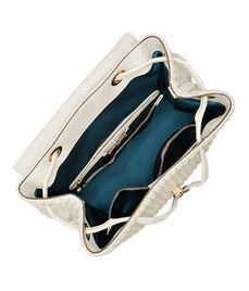 No. 7 Stingray Convertible Backpack