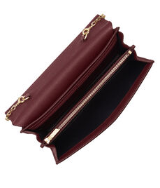 Uptown Wallet on a Chain