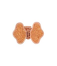 Hibiscus Clip