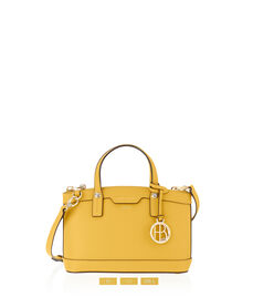 West 57th Mini Satchel