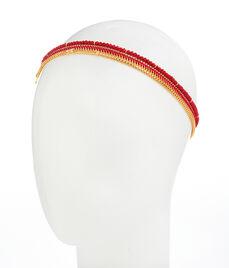 Riverside Headwrap