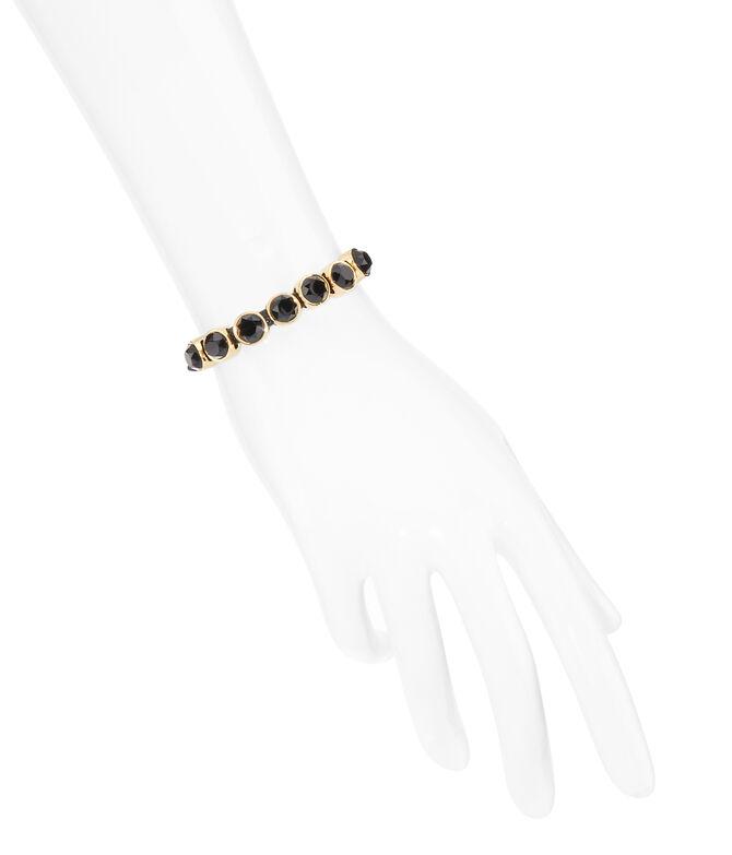 Soho Flex Bracelet