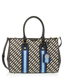 West 57th Sport Carryall