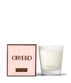 Orchid Signature 9.4 oz Candle