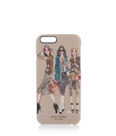 Graphic Phone Case for iPhone 6/6s