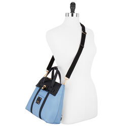 Jetsetter Mini Convertible Backpack