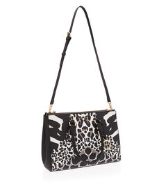 West 57th Safari Carryall