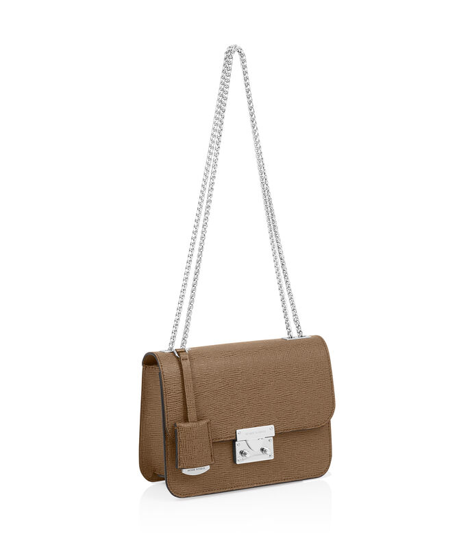 Waldorf Chain Party Bag