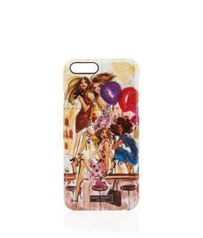 Party Girls Graphic Case for iPhone 6/6s