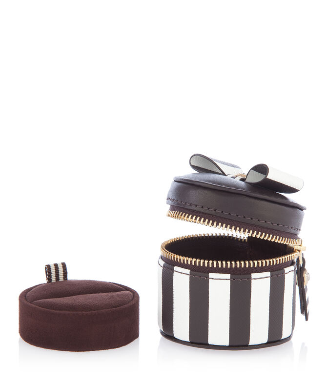 Mini Ring Box