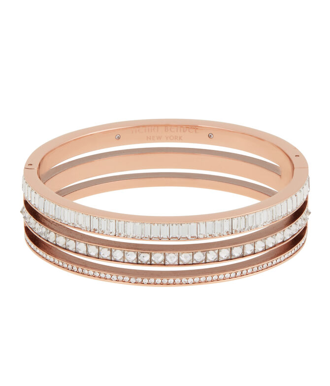 Chrysler Cutout Bangle