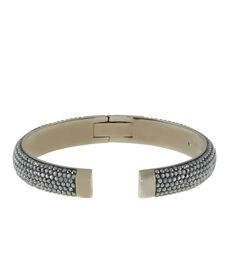 Bendel Rocks Wide Cuff