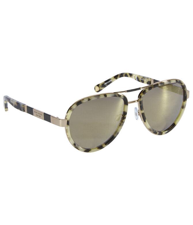 sunglasses for women aviator ld9g  Mila Aviator