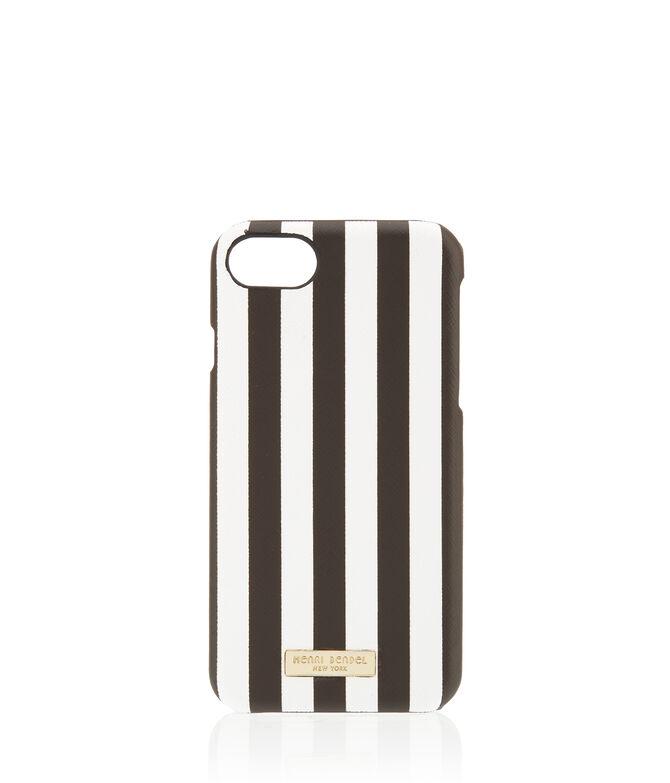 Centennial Stripe Case for iPhone 6/7
