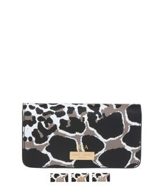 West 57th Safari Smartphone Case
