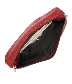 Debutante Stingray Convertible Clutch