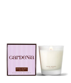 Gardenia Signature 9.4 oz Candle