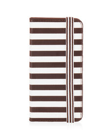Dalton Centennial Stripe Case for iPhone 6/6s Plus