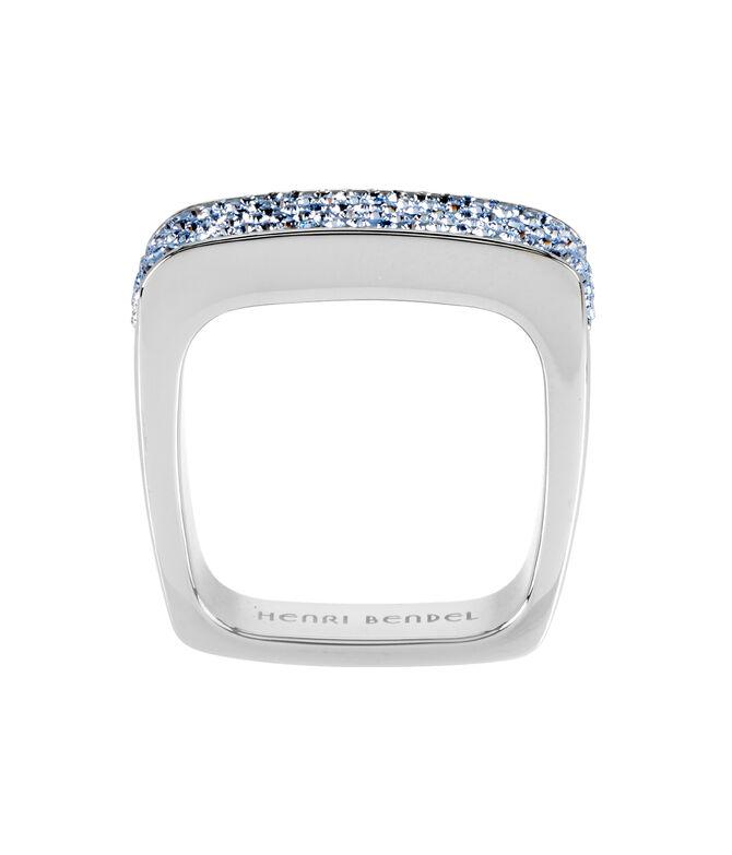 Bendel Rocks Ring