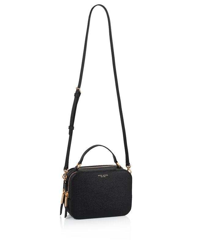 Dalton Camera Bag