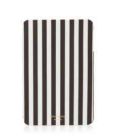 Centennial Stripe Case for iPad Mini