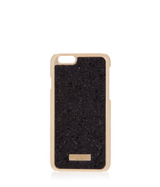 West 57th Glitter Phone Case for iPhone 6/6s