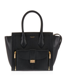 Rivington Convertible Tote